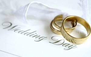 Register your Thai Marriage